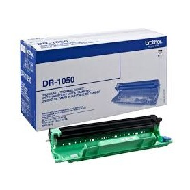 DR-1050 DRUM UNIT PER HL 1110  10.000PG