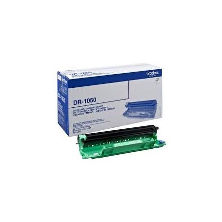 DR-1050 DRUM UNIT PER HL 1110  10.000PG
