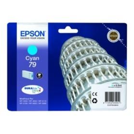 EPSON WF4630/5110/5690 79CY C13T79124010