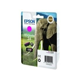 EPSON XP750/XP850/XP950/XP760/XP860/XP55