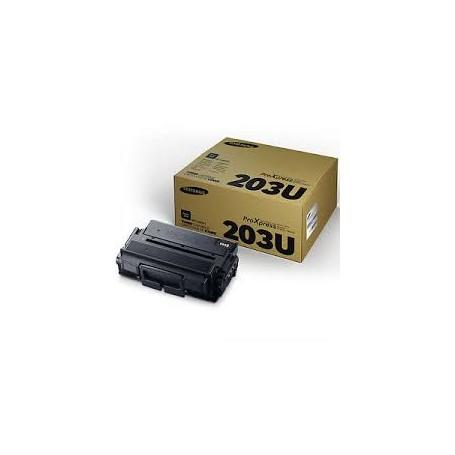 HP SU916A (203U) M4020 4070 4072 15K