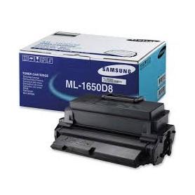 SAMSUNG TONER ML1650D8 SERIES ML-165X
