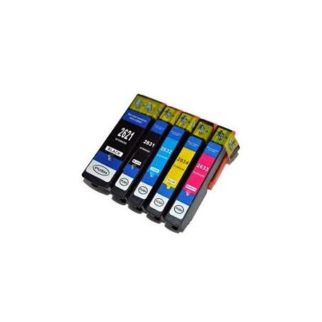 INK JET MAGENTA XP600/605/700/800(14ML)