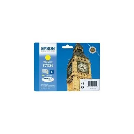 EPSON WP-4015/4525D/4025/4035/4095/4545