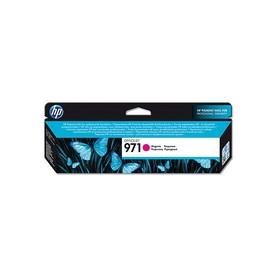 CARTUCCIA MAGENTA HP 971 2500PG