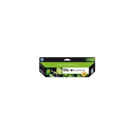 CARTUCCIA HP 970 XL NERO 9200PG