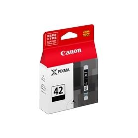 CANON CLI 42 BK PIXMA PRO-100 13ML