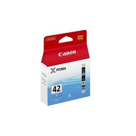 CANON CLI 42 CYANO PIXMA PRO-100 13ML