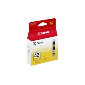 CANON CLI 42 YELLOW PIXMA PRO-100 13ML