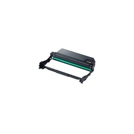 SAMSUNG DRUM R116 COMPATIBILE 9K