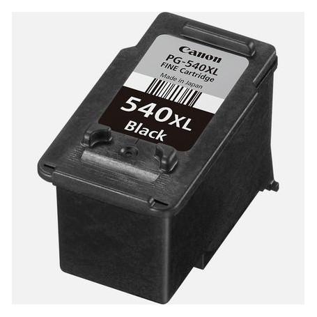 CANON PG540 XL BK  21 ML COMPATIBILE