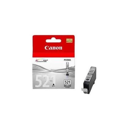 CANON PIXMA IP3600/4600 MP540/620 GREY