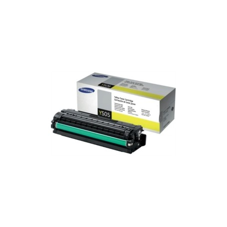 HP SU512A CLX 6260 ( 505 YE ) 3.5K