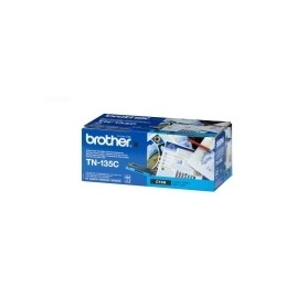 BROTHER TN135 CY HL4040/MFC9440/DCP9040