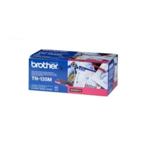 BROTHER TN135 MA HL4040/MFC9440/DCP9040