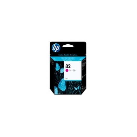 HP DESIGNJET 500/500PS/510 SERIES 82 MA