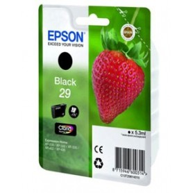 EPSON XP235/332/335 XP432/435 T2981