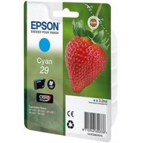 EPSON XP235/332/335 XP432/435 T2982