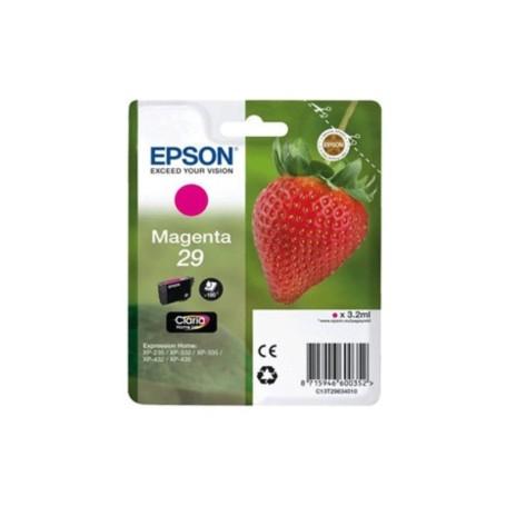 EPSON XP235/332/335 XP432/435 T2983