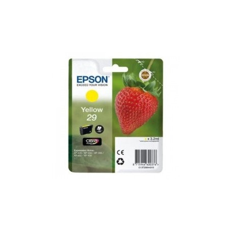 EPSON XP235/332/335 XP432/435 EPST2984