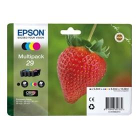 EPSON XP235/332/335 XP432 EPST2986 KIT