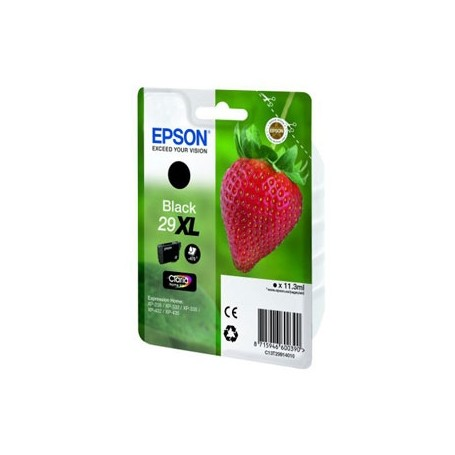 EPSON T2991 XL XP235/335/432/435/332