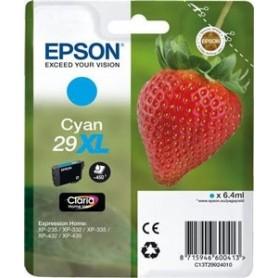 EPSON T2992 XL XP235/335/432/435/332