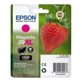 EPSON T2993 XL XP235/335/432/435/332