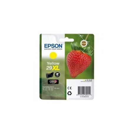 EPSON T2994 XL XP235/335/432/435/332