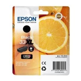EPSON XP530/630/635/830 T3351 BK XL
