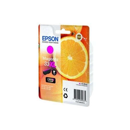 EPSON XP530/630/635/830 T3363 MA XL