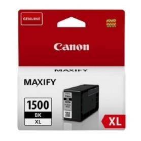 CANON PGI-1500XL BK MB2050/2350