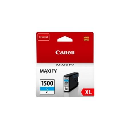 CANON PGI-1500XL CY MB2050/2350