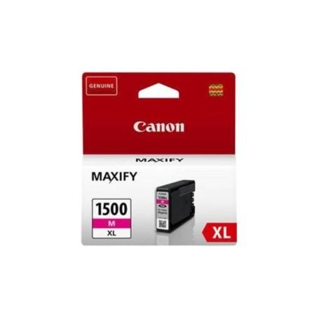 CANON PGI-1500XL MA MB2050/2350