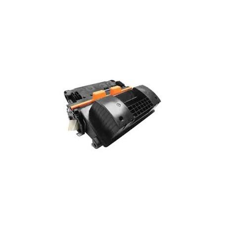 HPCF281A MFP M 630 81A LASER BK  COMP