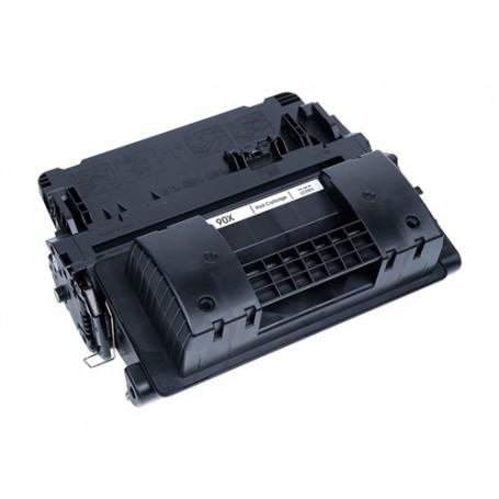 HP M4555 MFP TONER CE 390X ALTA K COMP