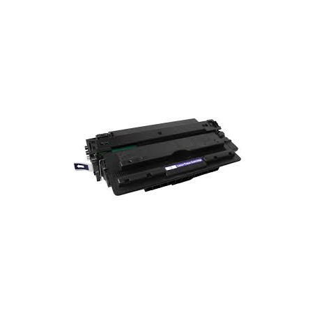 HP LASER JET 5200 BK COMP Q7516