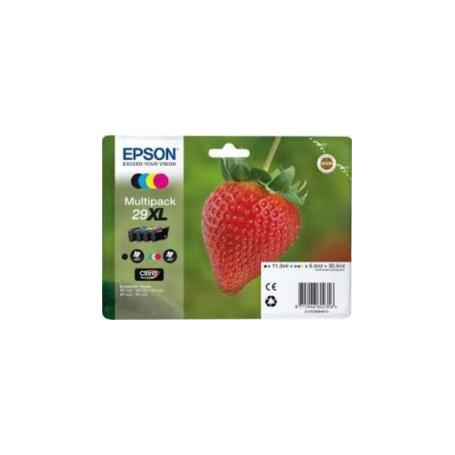 EPSON XP235/332/335 XP432 EPST2996 KIT