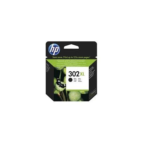 HP DESK 1110 OFFICEJET 3830 HP 302 XL BK