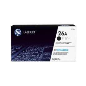 HP LJ PRO MFP M426 N26A TONER BK