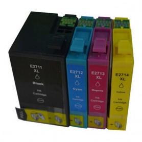 EPSON T2713 INK JET MA XL COMP