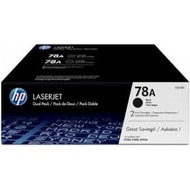 HP LASERJET P 1566/1606 CF. 2 PZ. 278 AD