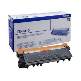 BROTHER TN 2310 L2300D/2340DW/2365