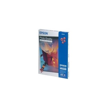 EPSON STYLUS 820 CARTA 720 DPI A4 100FG
