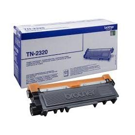 BROTHER TN 2320 L2300D/2340DW/2365