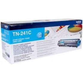BROTHER TN-241 CY X HL3150 (1400PG)