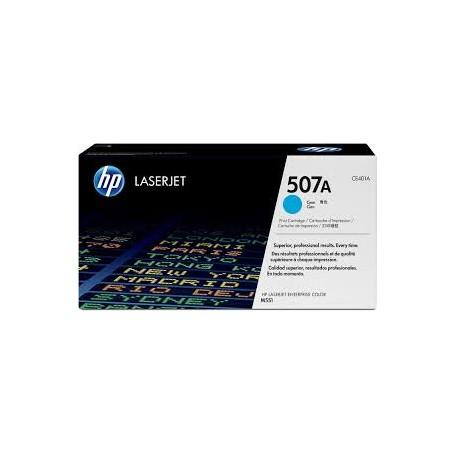HP CE401 CY M 511DN/N/XH (6.000PG) 1PZ
