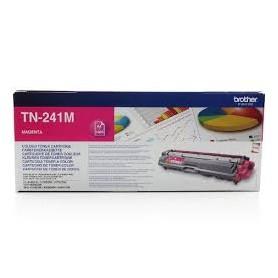 BROTHER TN-241 MG X HL3150 (1400PG)