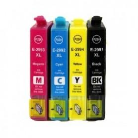 EPSON T2993 XL XP235/335/432/435/332 COM