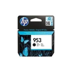 HP N 953 NERO (1000PG)